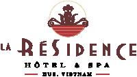 La-residence-Logo