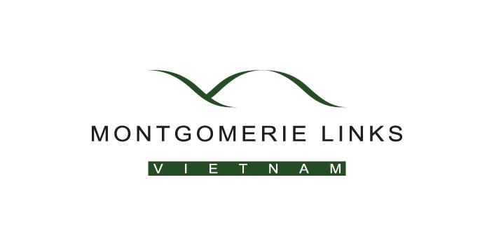 montgomerie-links-logo