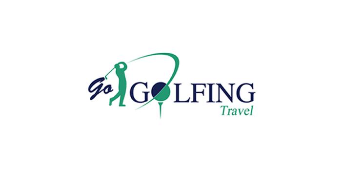 sponsor-gogolfing