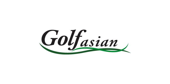 sponsor-golfasian