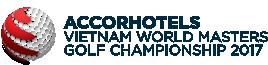 Accor Vietnam World Masters Golf Championship